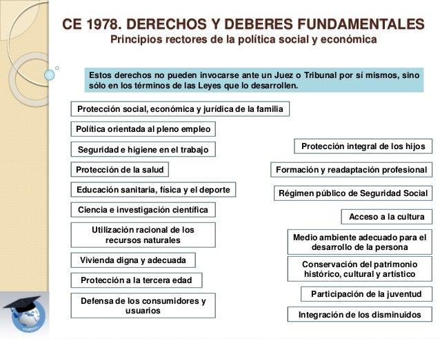 1c1 constitucion derechos y deberes fundamentales