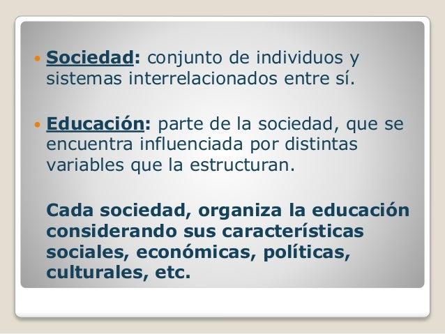 Tema 1.3 Estructura y cambio social. Natalia Simón Slide 3