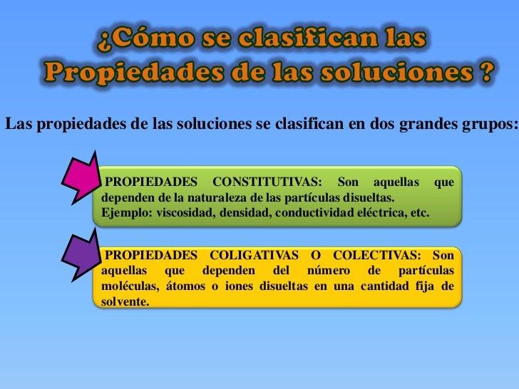Tema 1. Propiedades Coligativas de Soluciones Slide 3