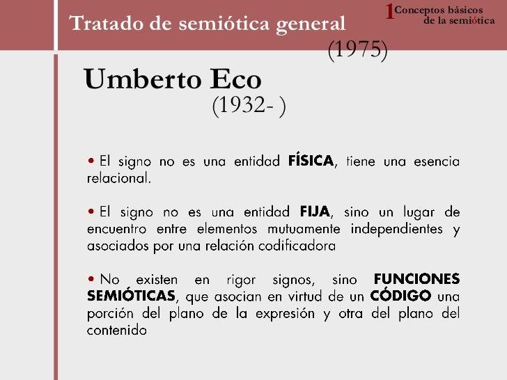 Tema1: Semiótica de la Comunicación de Masas