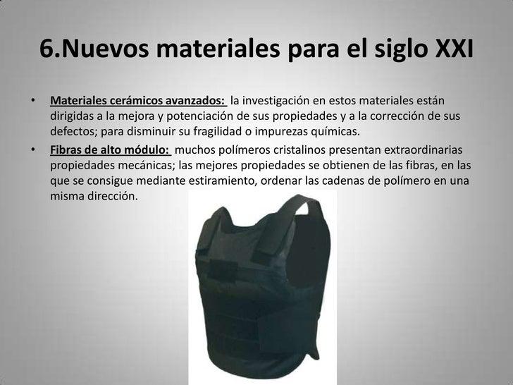 Nuevas necesidades nuevos materiales - Nuevos materiales para encimeras de cocina ...