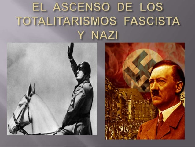 EUROPA 1919 EUROPA 1939