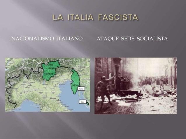  adoctrinamiento y control social - Estado fascista : control sobre forma de pensar de población - adoctrinamiento juvent...