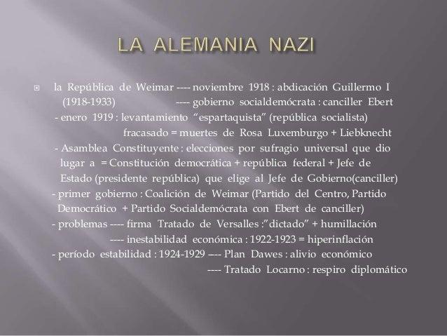 NSDAP EN 1921 TROPAS DE LAS S.A.