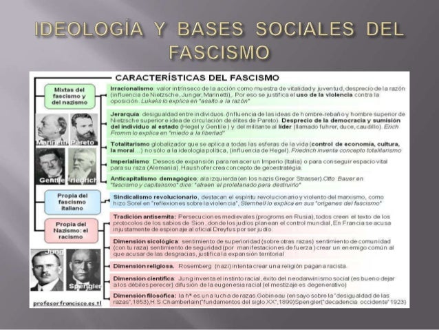 NACIONALISMO ITALIANO ATAQUE SEDE SOCIALISTA