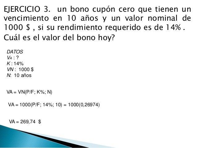 Tema 10 bonos y acciones
