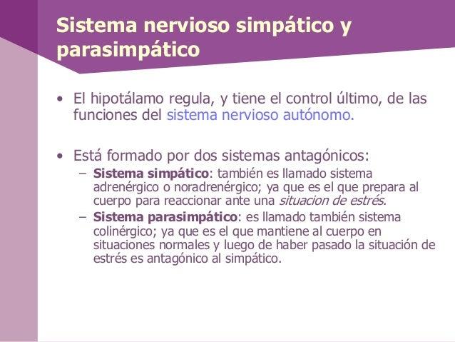 Arco reflejo• Formado por:– Receptor.– Neurona sensitiva: lleva elimpulso al centro nervioso(médula espinal)– Neurona de a...