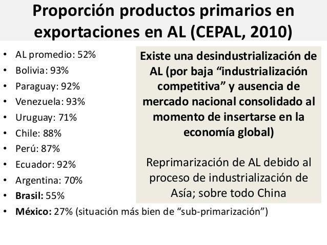 Resultado de imagen de desindustrializacion venezuela