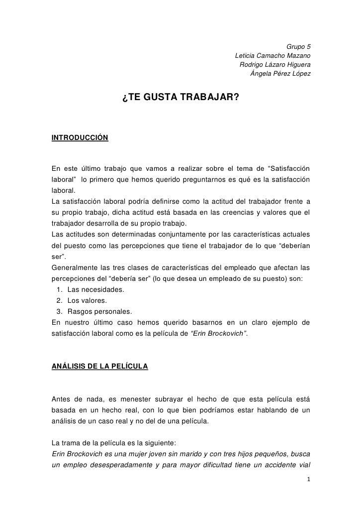Grupo 5                                                        Leticia Camacho Mazano                                     ...