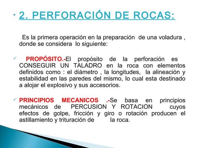  EFICIENCIA.-Consiste en lograr la máxima  penetración al menor costo .La idea es llegar al  100% pero en la practica osc...