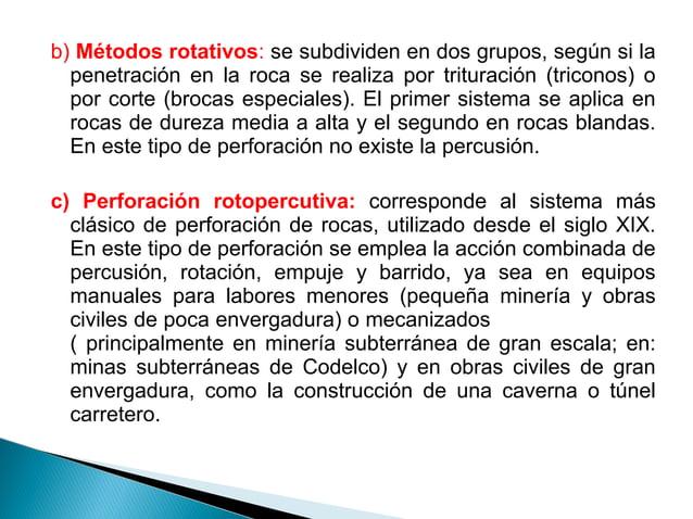 • 3.2.SEGÚN EL MÉTODO TERMICO:   SOPLETES O LANZA TERMICA   PLASMA   FLUIDO CALIENTE   CONGELACION  • 3.3. SEGÚN EL ME...