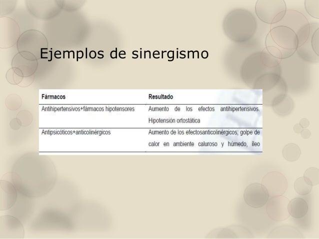 antiinflamatorios esteroideos para caballos