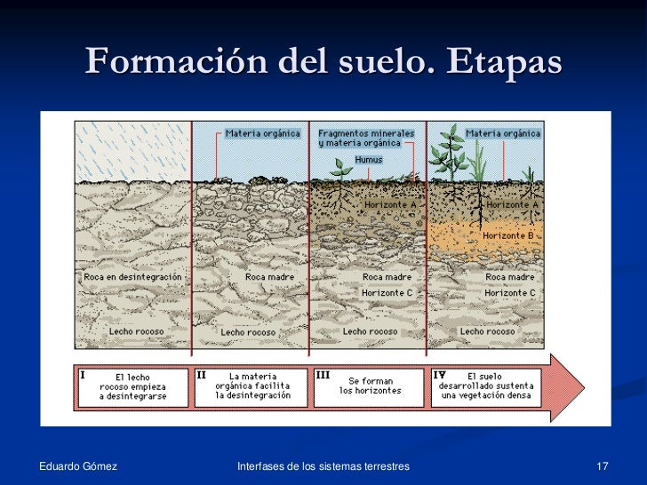 Tema11 el suelo propiedades 1 for Marmol caracteristicas y usos