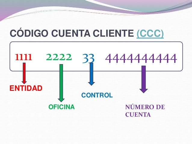 Tema 11 pago al contado for Oficina 0182