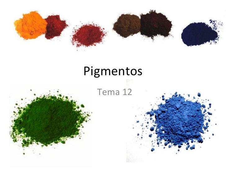 Las máscaras para la persona con la vitamina e de las manchas de pigmento
