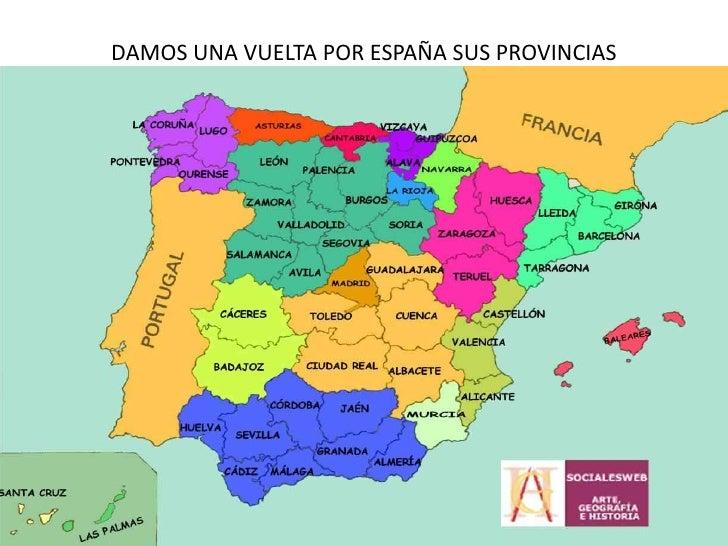 Tema 12 Instituciones Comunidad Madrid