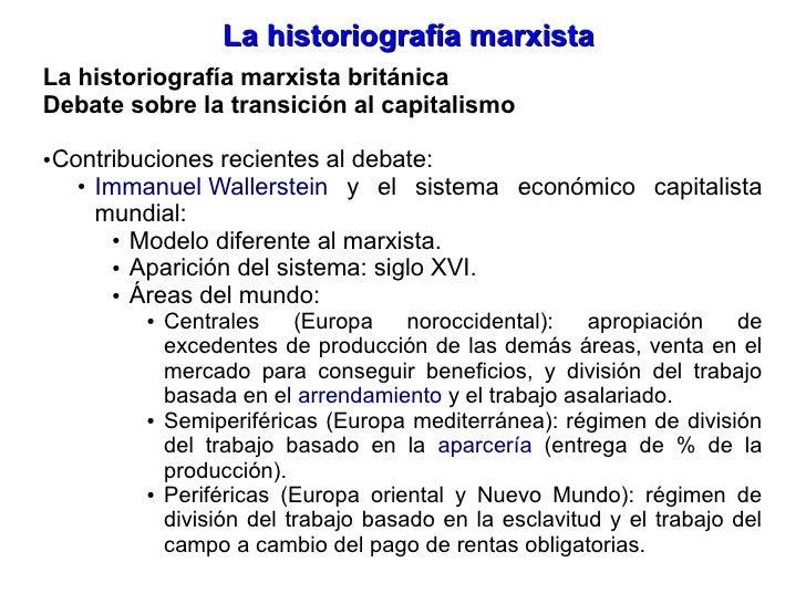 HISTORIOGRAFIA MARXISMO EBOOK DOWNLOAD
