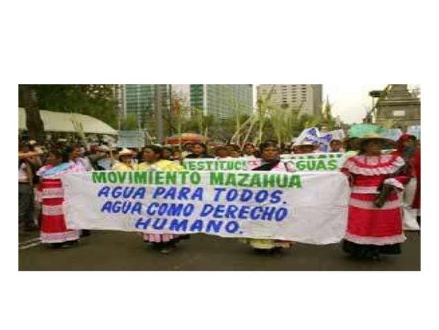 Fuente: SEMARNAT. ¿Y el medio ambiente? Problemas en México y el mundo. México, SEMARNAT, 2008.
