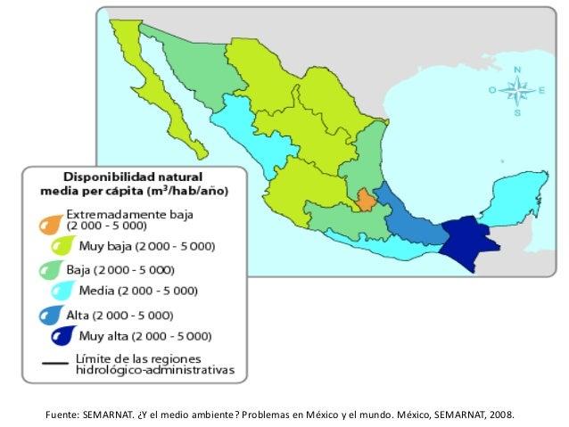 El problema de la privatización del agua en el caso especifico de América Latina