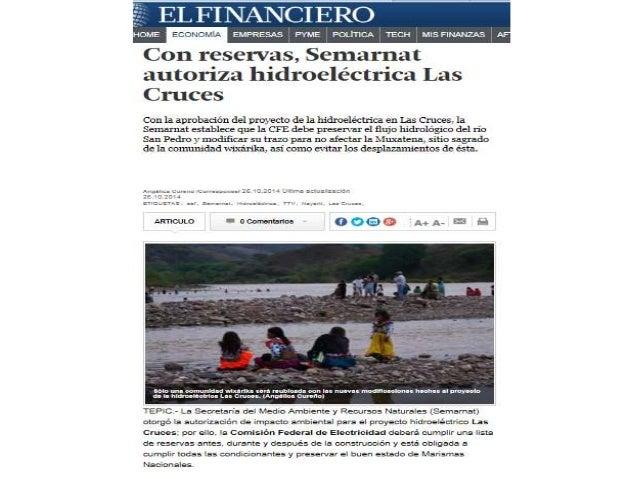 • Privatización en Cochabamba (Bolivia) (1999): *3 precio => Gobierno retrocedió por conflicto (indemnización a ETN) Video...