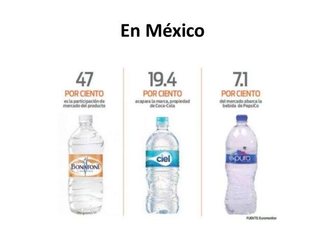• En ALC los problemas relacionados al agua se deben principalmente a la mala gestión (por fuerte déficit democrático y as...