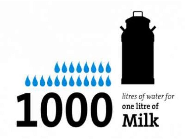 Gestion del agua