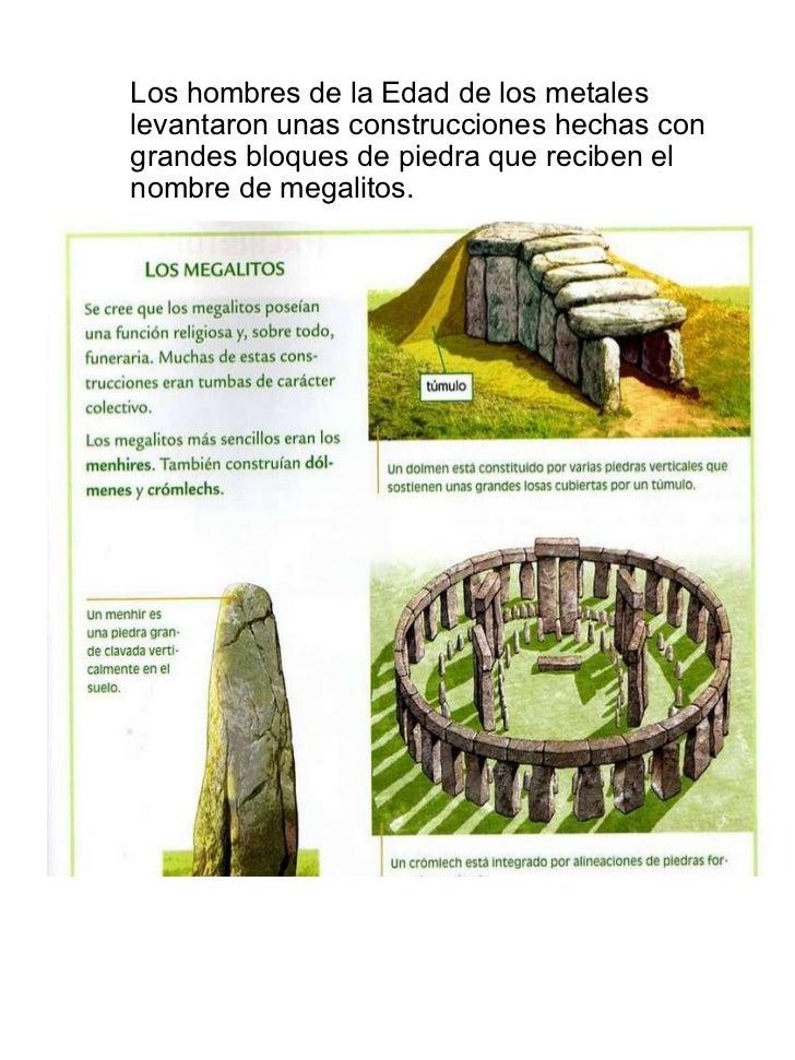 Tema 13 prehistoria