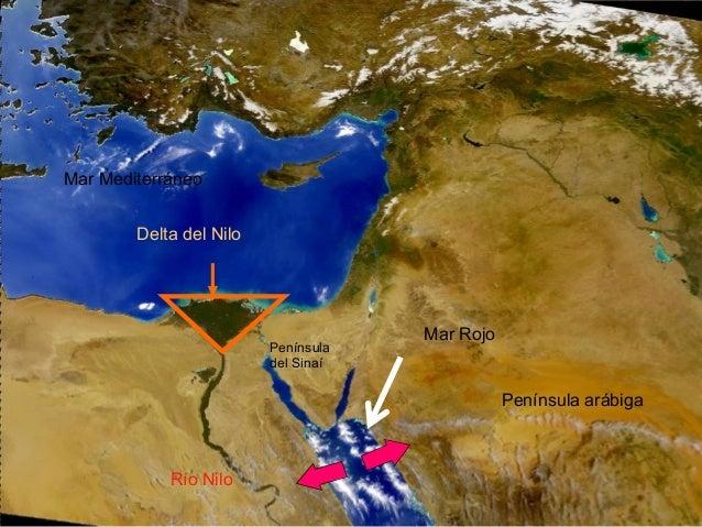 Corrientes de convección Zona de subducción (destrucción) de la placa Zona de creación de la ...