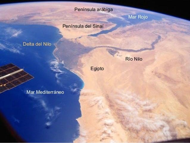 Las Placas se mueven sobre laAstenosfera de modo parecido auna cinta transportadora.Los continentes viajan sobre estagigan...