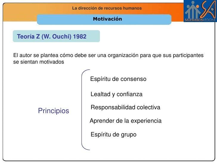 Reclutamiento, selección y formación del personal