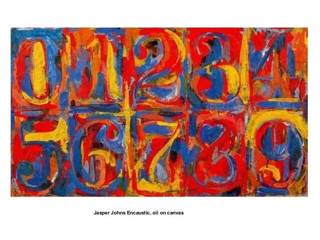 01 el arte griego - 4 9