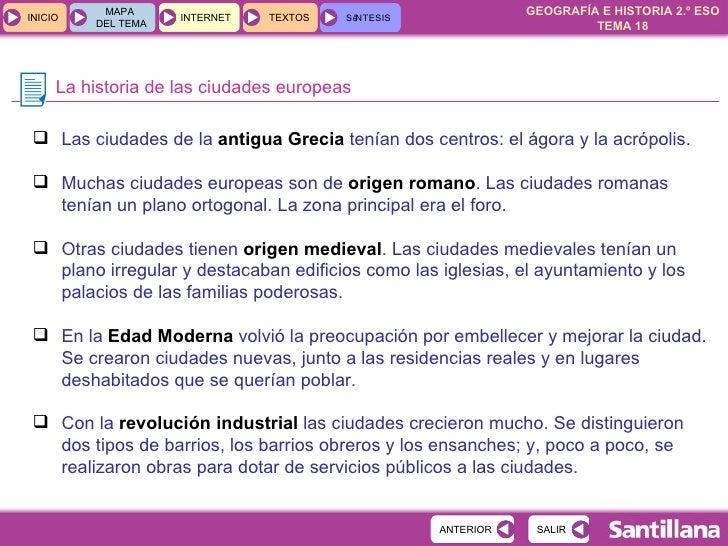 prostitutas inmigrantes prostitutas en la antigua grecia