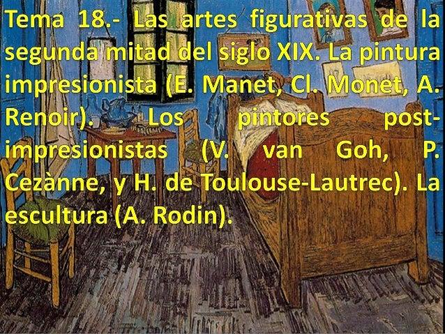 Surge en Francia durante los años 50 y 60 cuando un grupo de pintores  pretenden reflejar ... bdd077eb34b