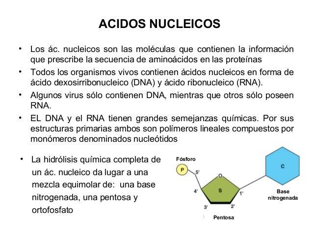 curso de bio medicina