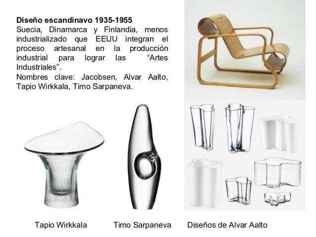 El arquitecto Danés Arne Jacobsen fue uno de los estandartes de los principios racionalistas con un amor hacia las formas ...