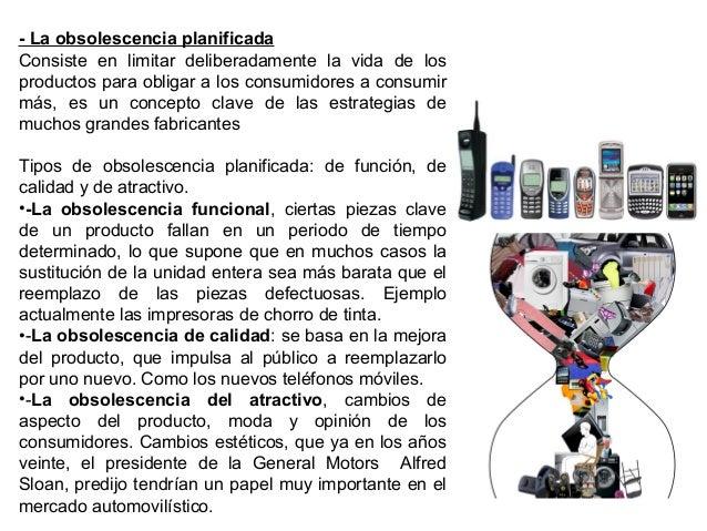 El diseño industrial español