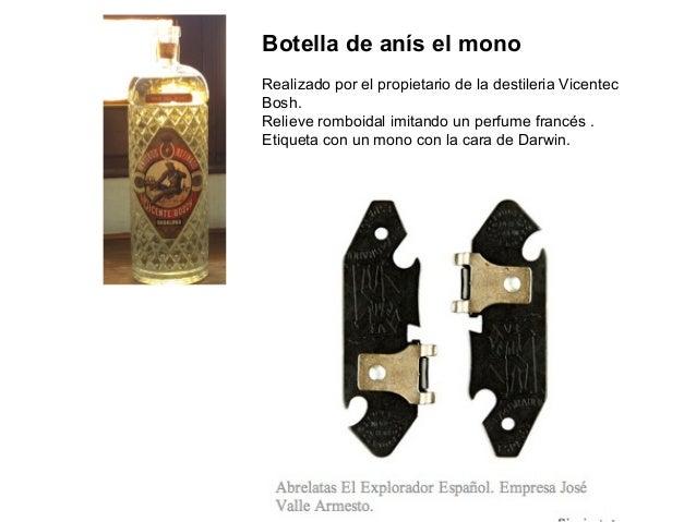 Ramón Benedito (1945) • es uno de los más destacados diseñadores españoles de productos de tecnología avanzada. En 1984, c...