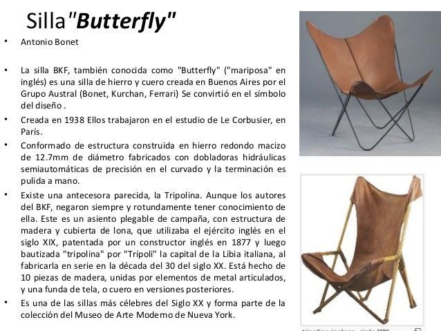 Javier Mariscal (1950) • Otro de nuestros más reconocidos diseñadores es Javier Mariscal (1950), creador multidisciplinar ...