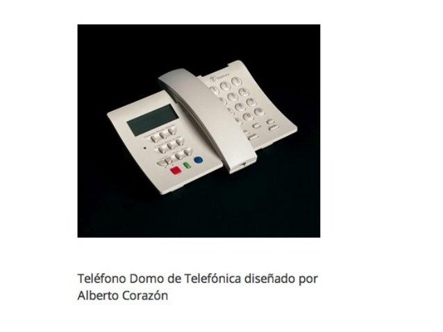 Jaime Hayón (1974) • En el siglo XXI, los diseños de los creadores españoles más vanguardistas se mueven entre las tendenc...