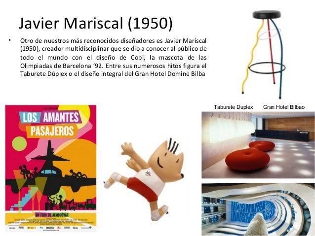 • Manuel Jalón Corominas – LAVASUELOS • En 1964 Manuel Jalón Corominas (1925 – 2011) registra como patente de invención lo...