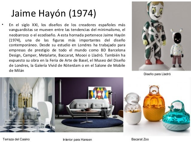 El Botijo La Siesta está realizado por los diseñadores Alberto Martínez (CuldeSac™), Hector Serrano, y Raky Martínez.. Tie...