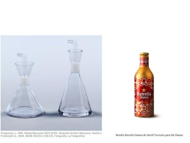 Tema 1 al 3 diseño y su contexto
