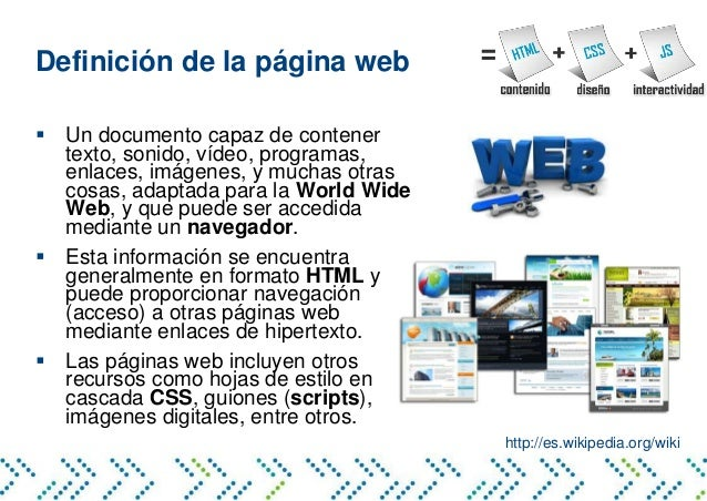 Arquitectura de la informaci n de un sitio web for Arquitectura pagina web