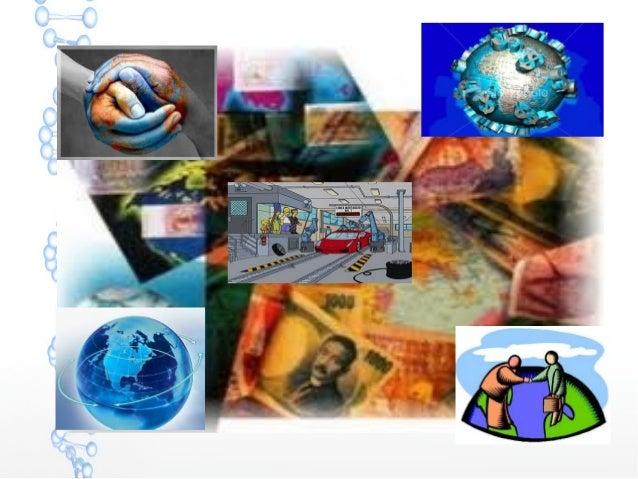 El capitalismo ● El origen etimológico: capital y su uso para la propiedad privada de los medios de producción. ● Se relac...