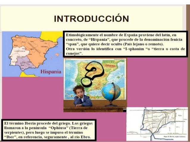 Tema 1 EL ESPACIO GEOGRAFICO ESPAÑOL 1. EL ESPACIO GEOGRAFICO ESPAÑOL ESPAÑA 504.782 km2 Península: 492.494 km2 Archipiéla...