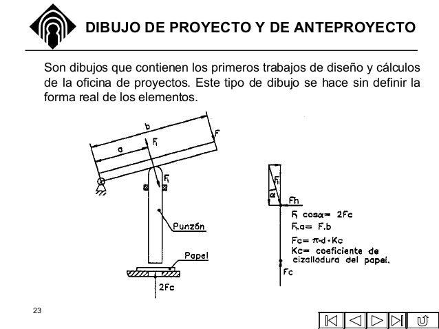 Tema 1 dibujo tecnico y normalizacion1