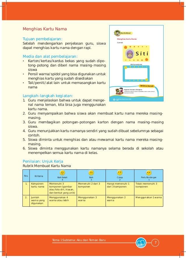 Image Result For Cerita Tentang Guru Bahasa Indonesia