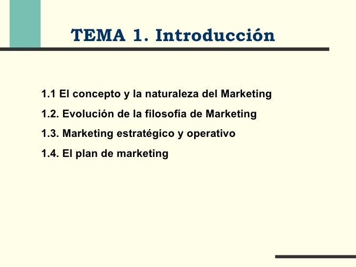 Tema1(fundamentos)2008
