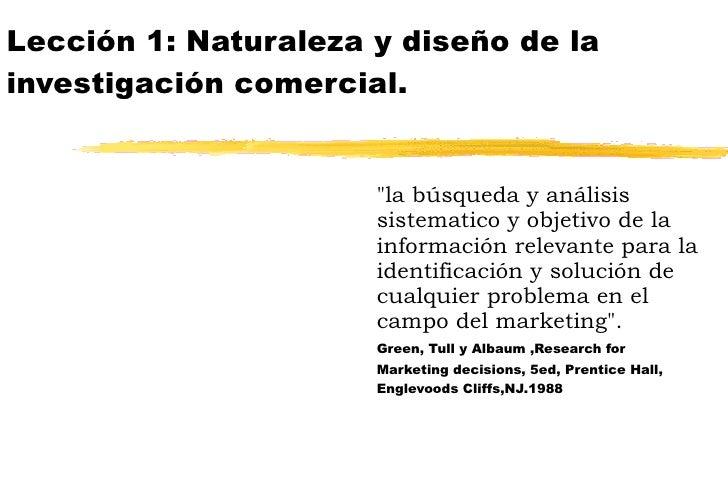 """""""la búsqueda y análisis sistematico y objetivo de la información relevante para la identificación y solución de cualq..."""
