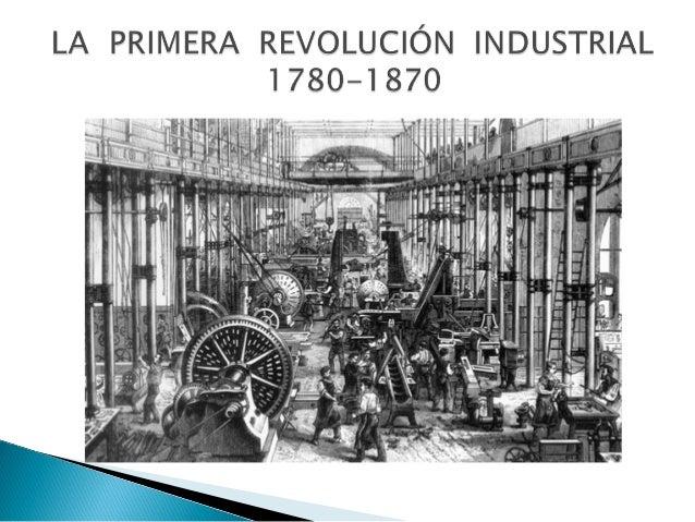  sociedades preindustriales - trabajo artesanal - realizado en pequeños talleres - fuerza animal o humana - bajos índices...